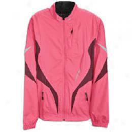 Brooks Element Jacket - Women's