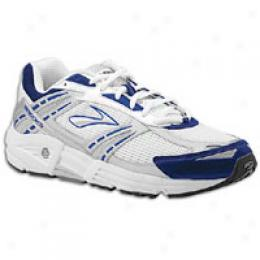 Brooks Men's Addictoin 8