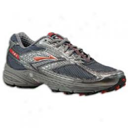 Brooks Men's Adrenaline Asr 5