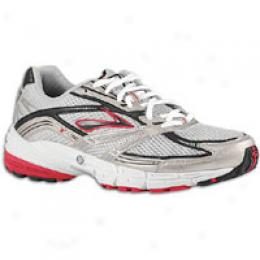Brooks Men's Adrenaline Gts 9