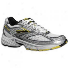 Brooks Men's Adrenaline Gts 8