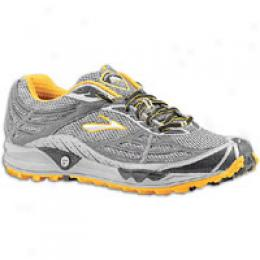 Brooks Men's Cascadia 3