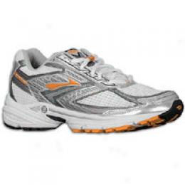 Brooks Men's Defyance 2