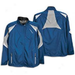 Brooks Men's Element Jacket