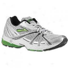 Brooks Men's Ghost