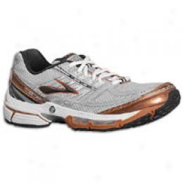 Brooks Men's Infiniti 2