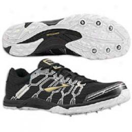 Brooks Men's Mach 10