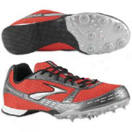 Brooks Men's Surge Md