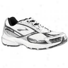Brooks Men's Switch 2