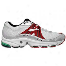 Brooks Men's Trance 6