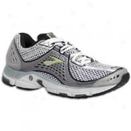 Brooks Men's Trance 7