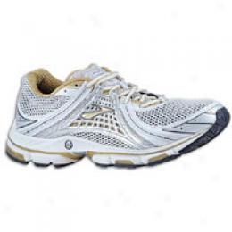 Brooks Men's Trance 8