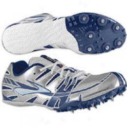 Brooks Men's Twitch S