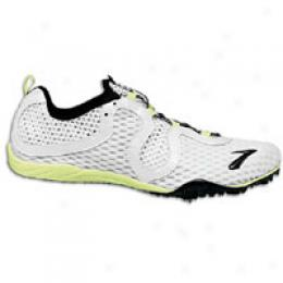 Brooks Men's Z2