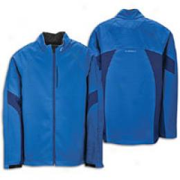 Brooks Wanganui Softshell Jacket - Women's