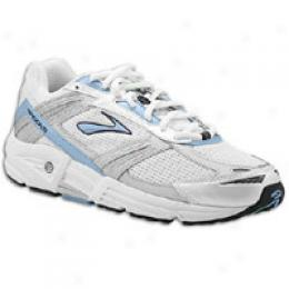 Brooks Women's Adduction 8
