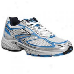 Brooks Women's Adrenaline Gts 8