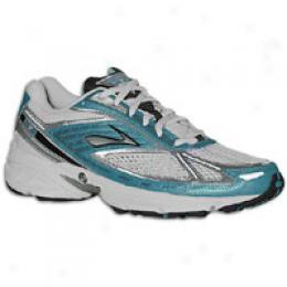 Brooks Women's Adrenaline Gts 7