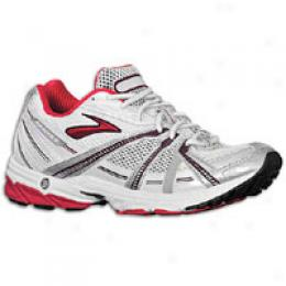 Brooks Women's Ghost