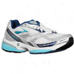 Brooks Women's Glycerin 7