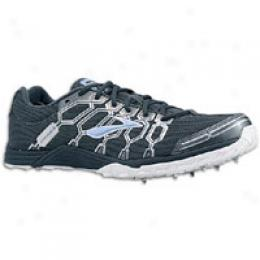 Brooks Women's Mach 10