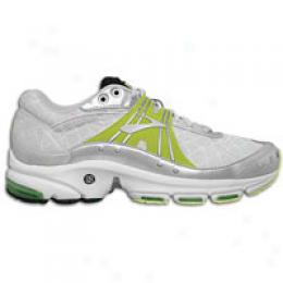 Brooks Women's Trancce 6