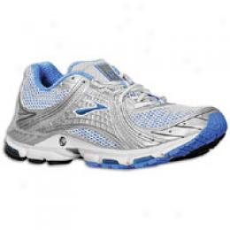 Brooks Women's Trance 8