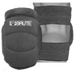 Brute Men's Quickstrike Kneepad