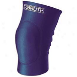 Brute Neoprene/lycra Knee Pad
