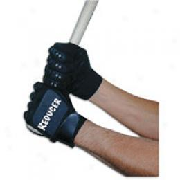 C & W Sports Big Kids Reducer Batting Glove