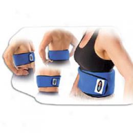 Caldera Rib/back Therapy Wrap