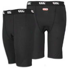 Canterbury Men's Compression Performance Short