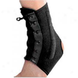 Cannterbury Neo-x Lace Ankle Support