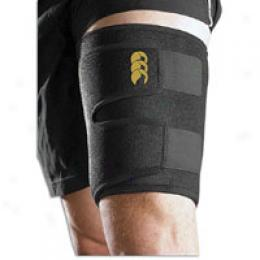 Canterbufy Thigh/hamstring Support