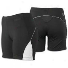 Canterbury Women's Work Out Short
