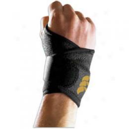 Canterbury Wrist Support