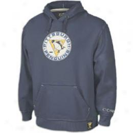 Ccm Men's Nhl Triumph Hoody