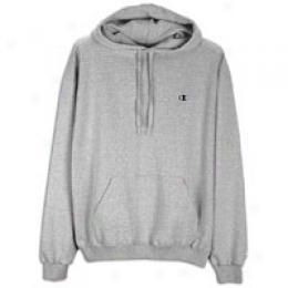 Champion Men's Super Hood
