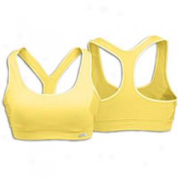 Champion Women's Friction Free Seamless Sports Bra