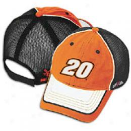 Chase Authentics Nascar Turn To Victory Cap