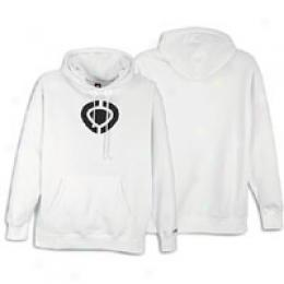 Circa Men's Icon Hoody