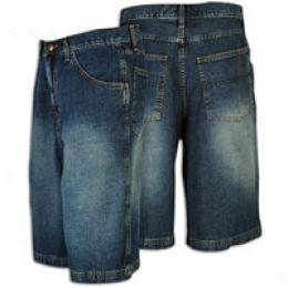 Colorado Denim Short - Men's