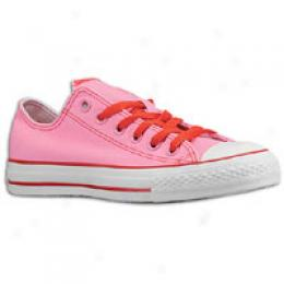 Converse Like Lo Dt - Women's