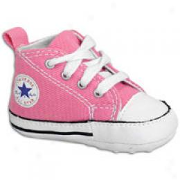 Converse Infants Firwt Star High