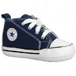 Converse Infants In the ~ place Star Crib