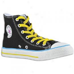 Converse Little Kids Hi Top