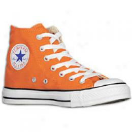 Converse Men's All Star Hi