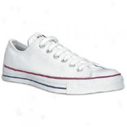 Converse Men's All-sttars Lo