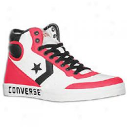 Converse Men's Fast Break 2 Hi