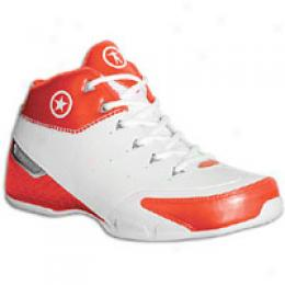 Converse Men's Team Wade Tfc